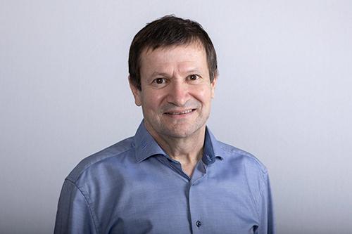 Arne-Poulsen-direktør-BBK3