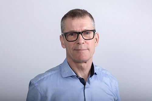 Jørgen-Hansen-salgschef-BBK2