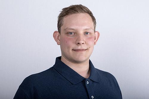 Kristian-Poulsen-udviklinigsingeniør2