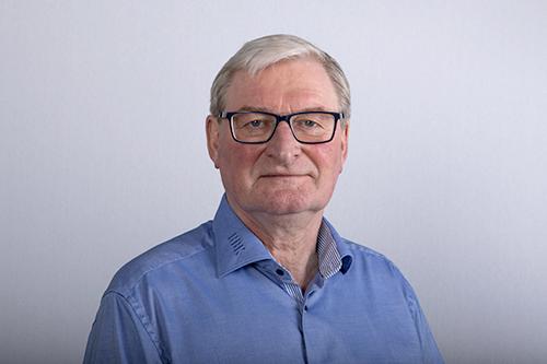 Olav-Krogh-medejer-BBK2