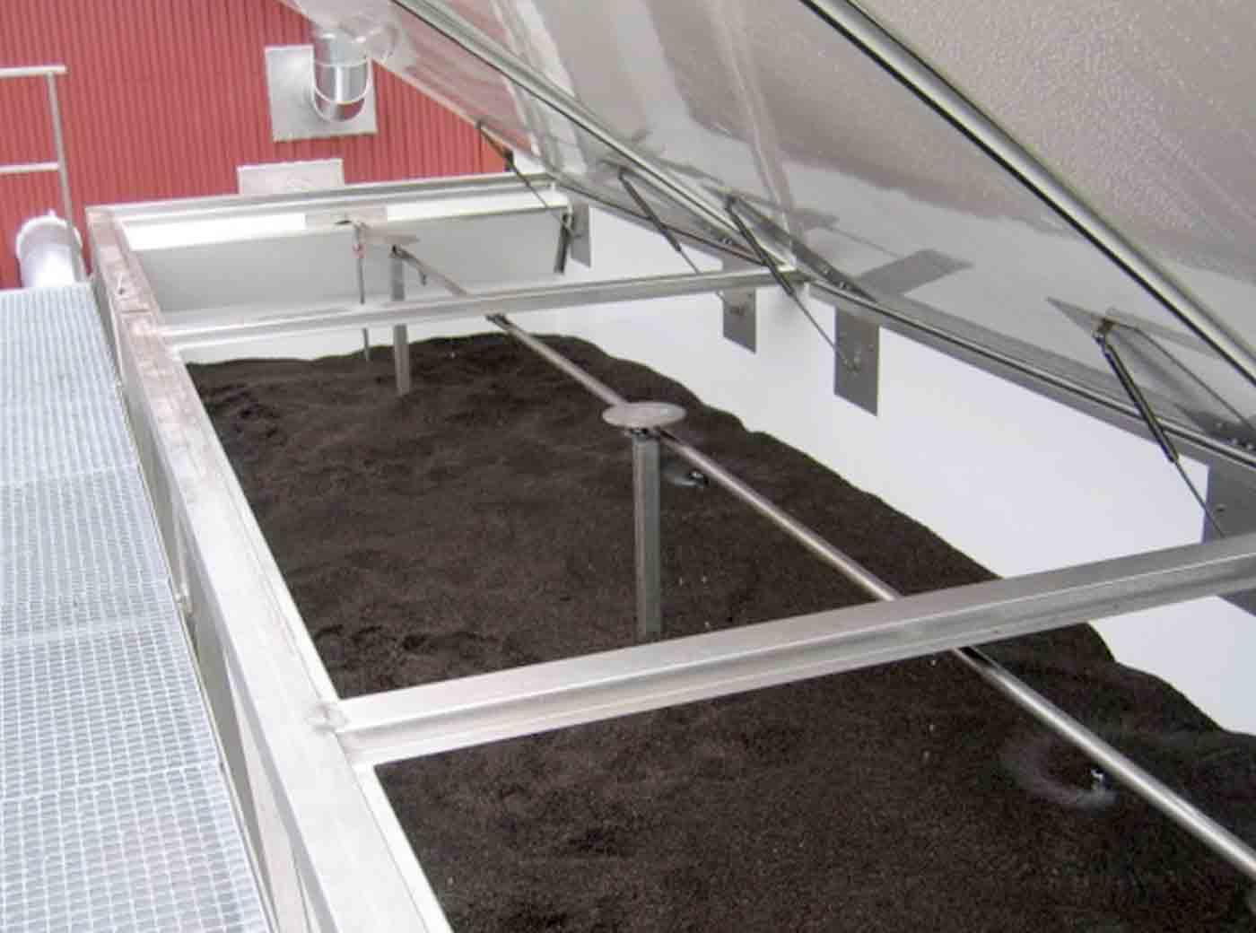 luftrensning-biofilter
